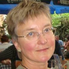Gertrud_Nurnberg.png