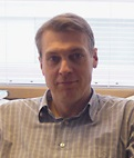 JukkaHorppila160.cropjpg