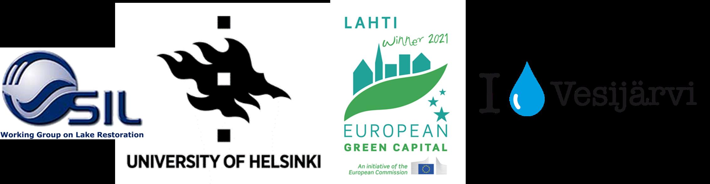 logos 2021